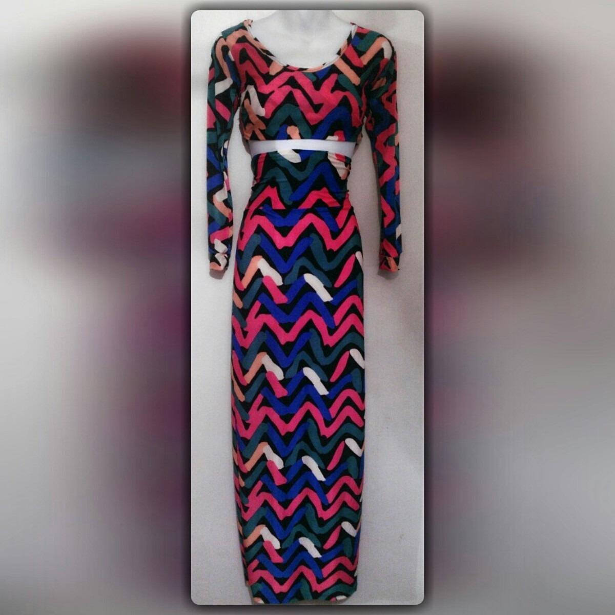 c4ca827ee Modelo De Faldas De Vestir Corte Alto | Wig Elegance
