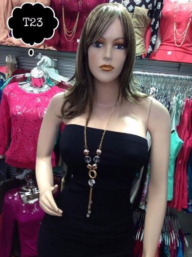 blusas dama americanas top importadas casuales crop top