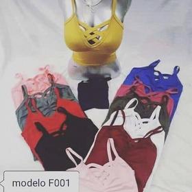 Blusas Dama Mujeres Niñas 2x5 Americanos