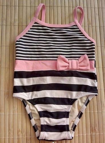 blusas de bebê