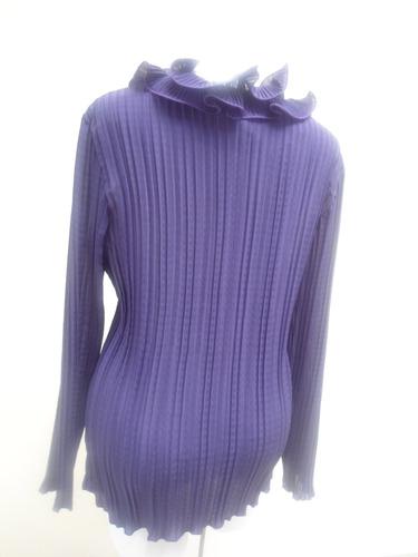 blusas de dama carmen 070