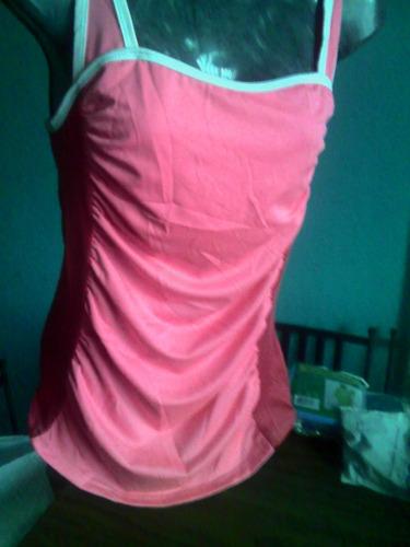 blusas de damas