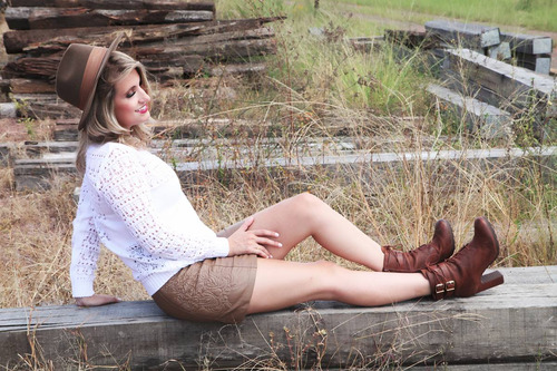 blusas de lã feminina rendada