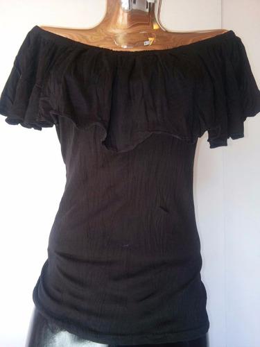 blusas de mujer, algodón viscoso, talla pequeña-mediana