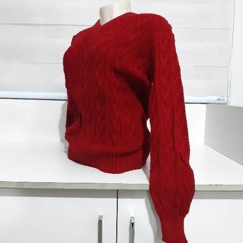 blusas direto da fábrica *preços especiais* - blusa link