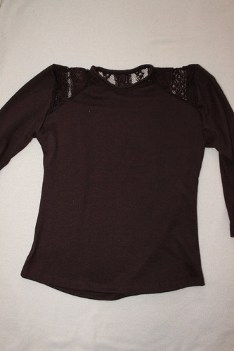 blusas fashion saints clothes