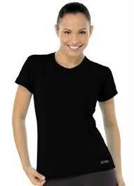 blusas feminina 10 pecas várias cores camis loja de 10
