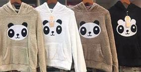 9949ccf65 Blusa De Frio Do Chile Outros Tipos - Camisetas e Blusas Body no Mercado  Livre Brasil