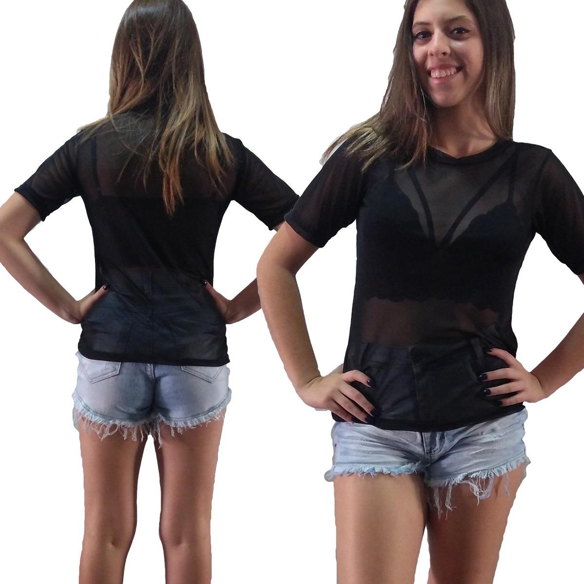 56be3899b mercado livre  mercadolivre  comprar  blusas femininas  roupas femininas   atacado  varejo