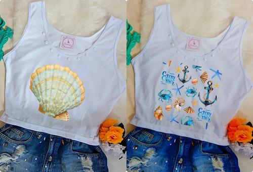 blusas femininas roupas atacado moda tumblr p,m,g,gg barato!