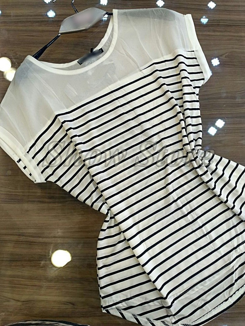 0e05d091c blusas femininas roupas blusinha viscolycra importado 2507. Carregando zoom.