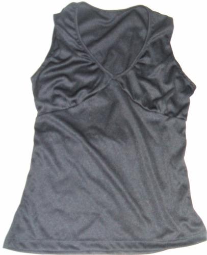blusas franelas camisa ropa para damas varios modelos***