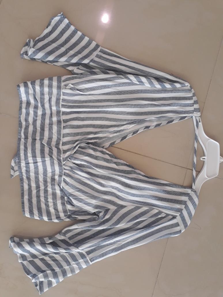 fc23a97a22699 blusas importadas damas modelos variados a la moda. Cargando zoom.