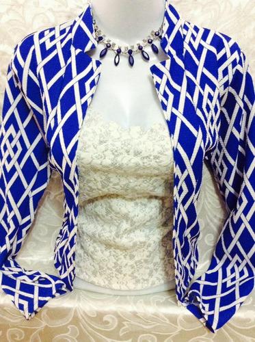 blusas importadas mayor y detal