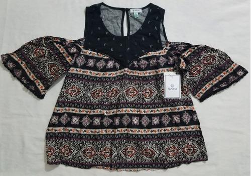 blusas importadas usa