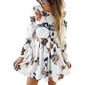 01cdb19912c91 Vestidos Largos Ela - Blusas para Mujer en Mercado Libre Colombia