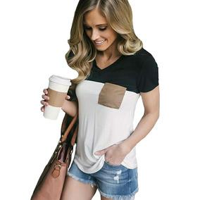 a486ec2236db9 Catalogo Blusas Elegantes Medellin - Blusas de Mujer en Mercado ...