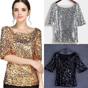 0593ca054 En Mercado Libre Colombia Elegantes Shorts Blusas Para Mujer E9WI2DH