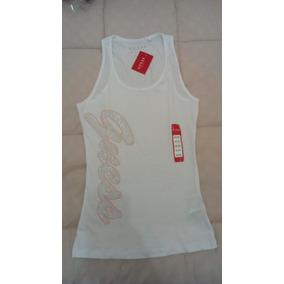 1dd9d914d54ba Guess - Blusas para Mujer en Mercado Libre Colombia