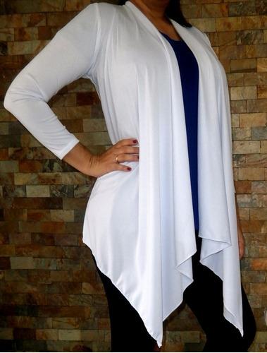blusas mujer dama casuales todas las tallas plus grandes