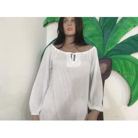 6e8fac59f291d Blusas Ultima Tendencia - Blusas de Mujer en Mercado Libre Venezuela