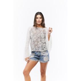 2ec4bc45e3 Faldas Acampanadas - Blusas de Mujer en Mercado Libre Venezuela