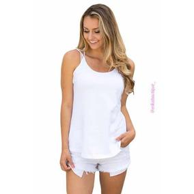 667c5e03bf881 Imagenes Blusas Elegantes Holgadas - Blusas de Mujer en Mercado ...