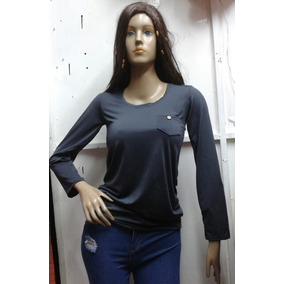 046292f224470 Ventas De Blusas Para Dama - Blusas de Mujer en Mercado Libre Venezuela