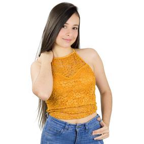 4082de5cf6a71 Blusas Juveniles De Unicornio en Mercado Libre Venezuela
