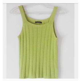 cc2c4e2c47777 Blusa Reebok Color Verde Manzana - Ropa