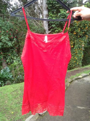 blusas mujer talla m, de marca, poquísimo uso, como nuevas