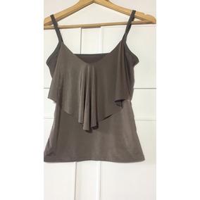 61b95eea03c9e Modelos De Blusas Elegantes Damas - Blusas de Mujer en Mercado Libre ...