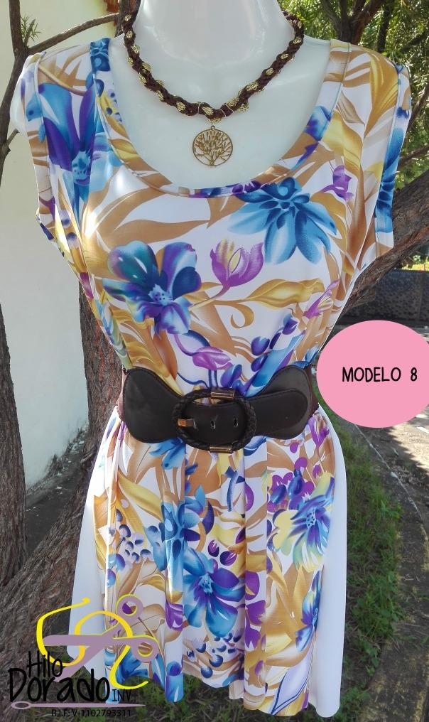 774c9b213 blusas para dama a la moda somos fabricantes mayor y detal. Cargando zoom.