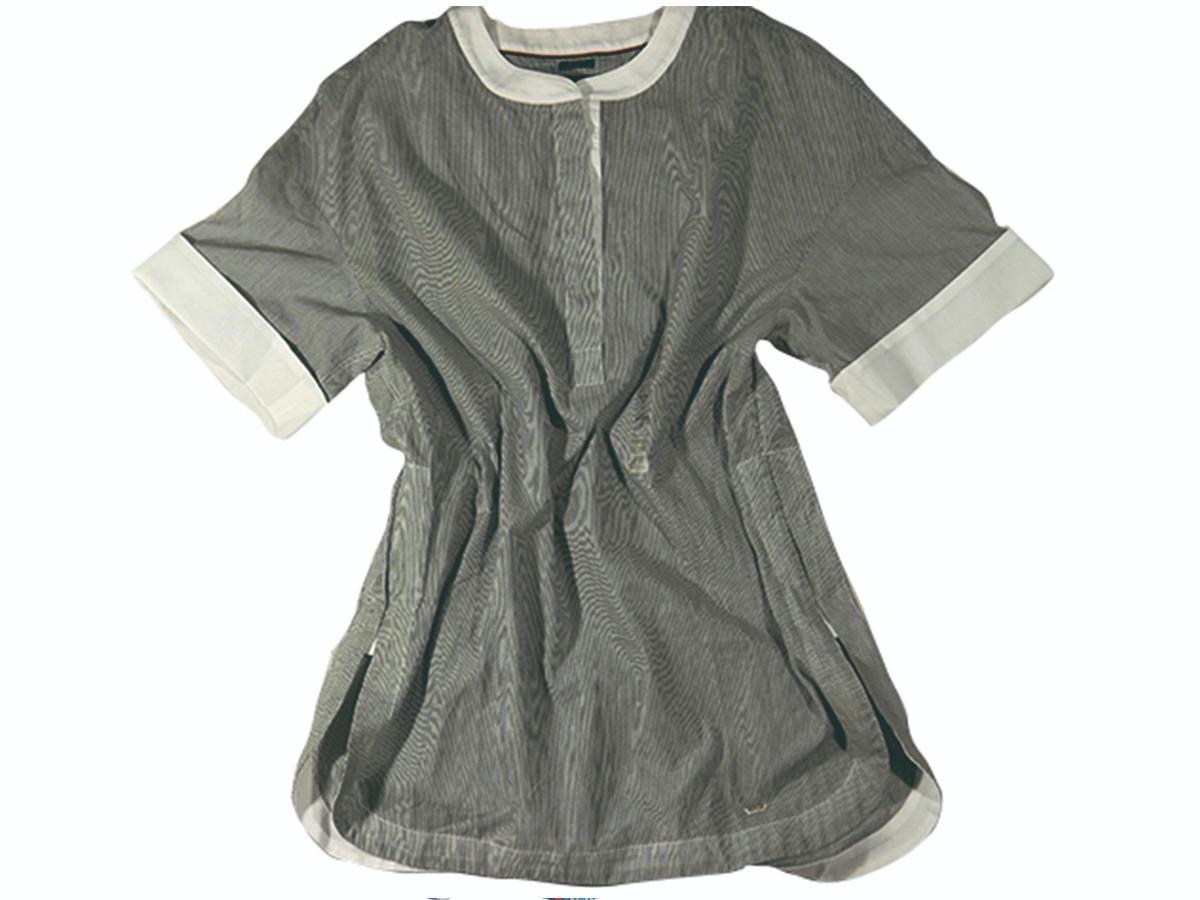 1d8f8642a7f blusas para dama tommy hilfiger originales talla s. Cargando zoom.