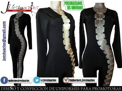 blusas para dama -uniformes para eventos y promotoras