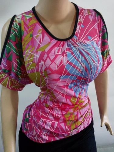 blusas para damaal mayor y detal, somosfabricantes