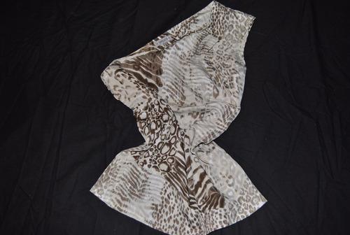 blusas para damas s