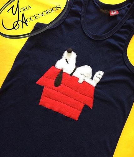 blusas para damas (talla única)