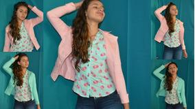 baratas venta barata ee. fecha de lanzamiento Blusas Para Mujer Navidad 2018 Xs S M L Xl