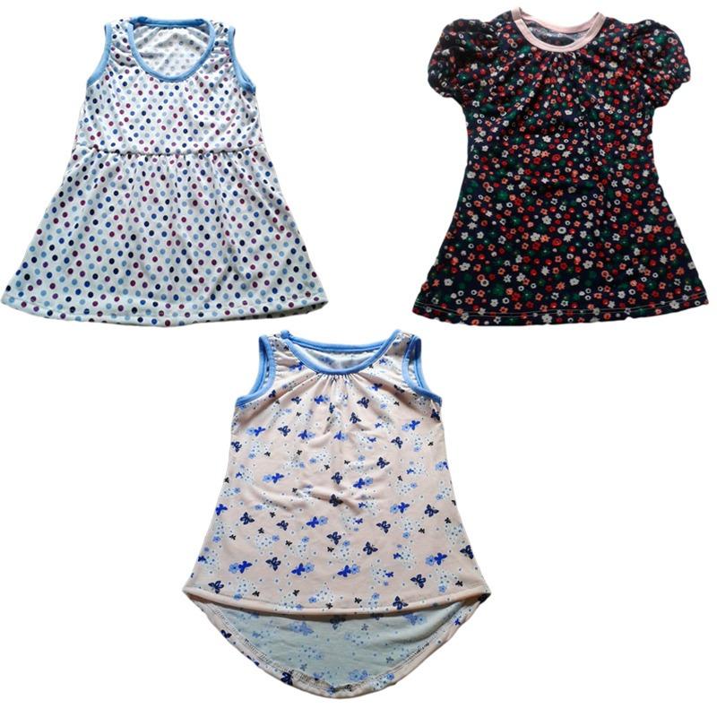 ec3557a82 blusas para niñas   talla 8   tela algodón   mayor y detal. Cargando zoom.
