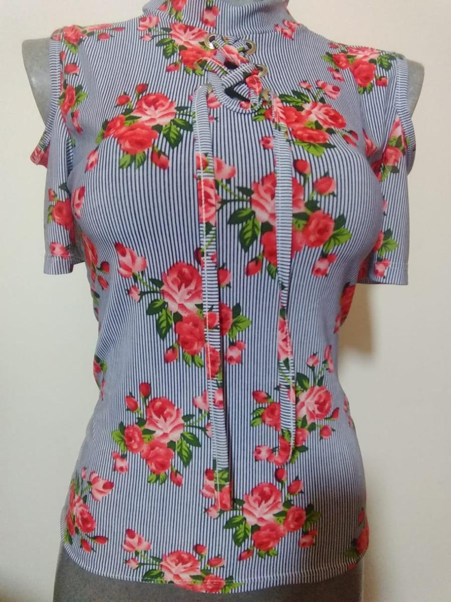 dfd050543d5 Blusas por mayoreo guadalajara chiconcuac fabrica lote ropa cargando zoom  solo ropa por mayoreo jpg 899x1200