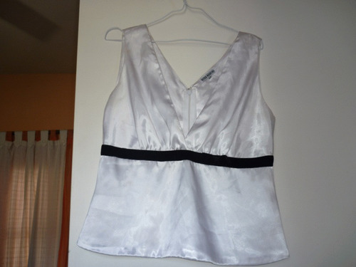 blusas remeras tops diversos modelos raso modal con etiqueta