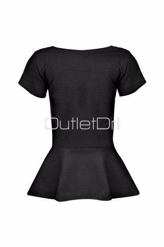 blusas roupas blusa
