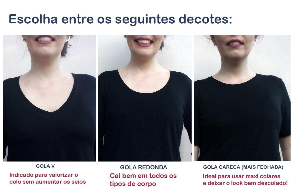 b3da14250 Blusas Roupas Femininas Podrinhas Manga Longa. Ver + Anúncio - R  49 ...