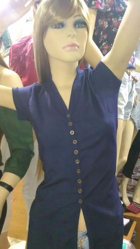 blusas ....traemos para ti este modelo único y exclusivo!!!