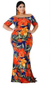 8fffb6831 Blusas Vestidos Ropa Para Gorditas Tallas Extra 214