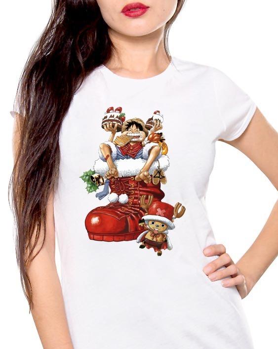 Blusas Y Playeras Navidad Panda Xd Modelos De Navidad No 3 ...