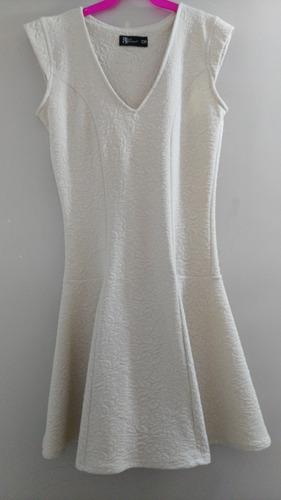 blusas y vestidos sarah bustani