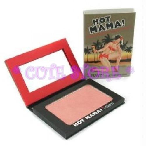 Adesivo De Carros Familia Feliz ~ Blush Hot Mama The Balm R$ 30,00 em Mercado Livre