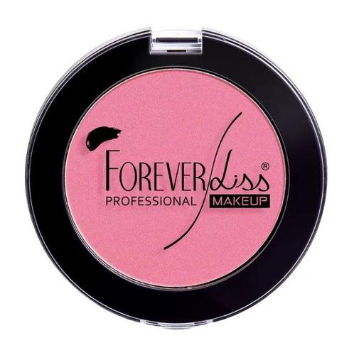 blush luminare forever liss rosa - 3g